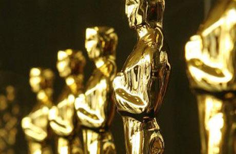 Segui Con Noi La Notte Degli Oscar – Martial Art 2011.