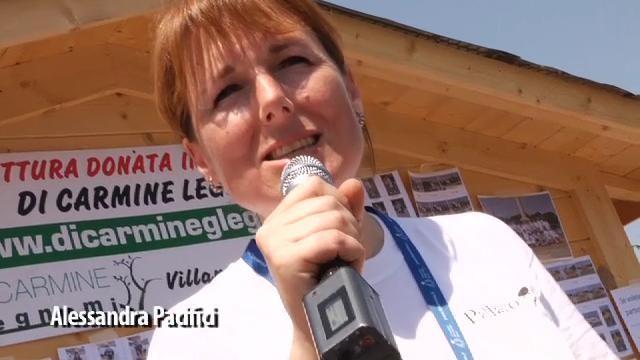 Torneo Minivolley A Villanova Di Guidonia Per La Manifestazione Prendiamocela A Cuore