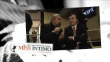 Miss Intimissimo… Un Altro Grandissimo Evento All'Event Club