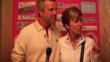 Tv Box 18 Settembre 2008