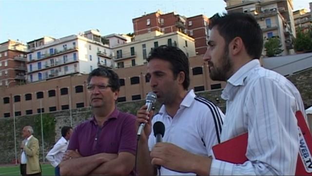 Trofeo Citt Di Tivoli