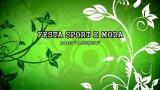 Centro Sportivo La Sorgente Non Solo Calcio…