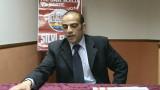 Interviststa A Filippo Silvi Ass. Llpp Comune Di Guidonia
