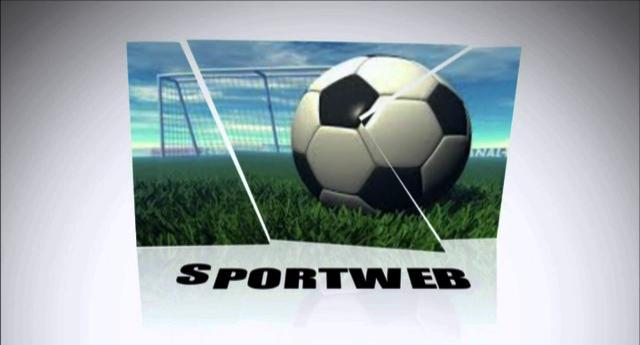 Sportweb Notiziario Sportivo Del 22 Novembre 2013
