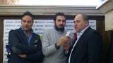 La Web Tv E Raal Italia Hanno Organizzato La Cena  Per Il Primo Dicembre Festa Della Romania